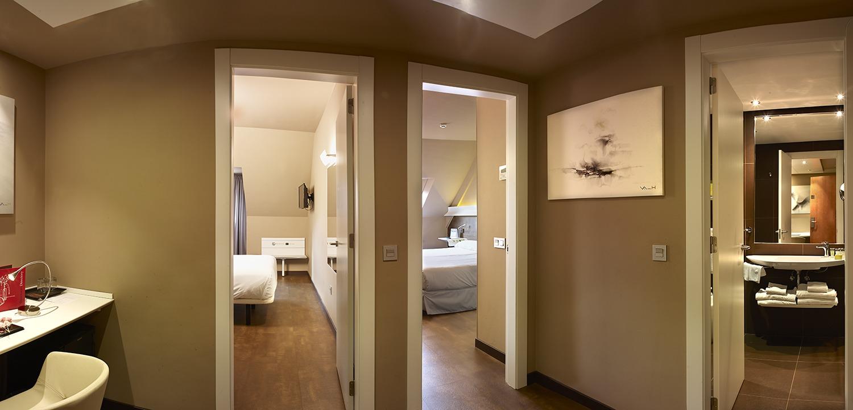 160126-HOTEL SILKEN MONUMENTAL NARANCO OVIEDO21927 PANORAMA
