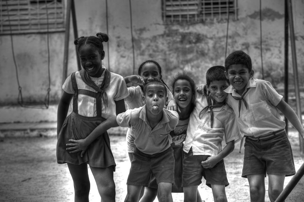 221111-Viajes-La Habana, Cuba.