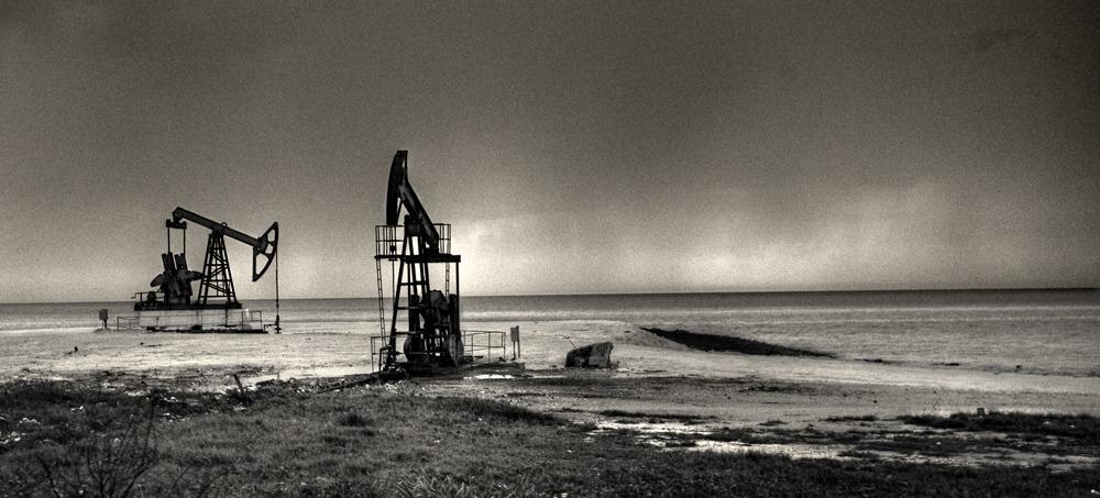 221111-Viajes-fotografia profesional de pozos de petroleo en Cuba
