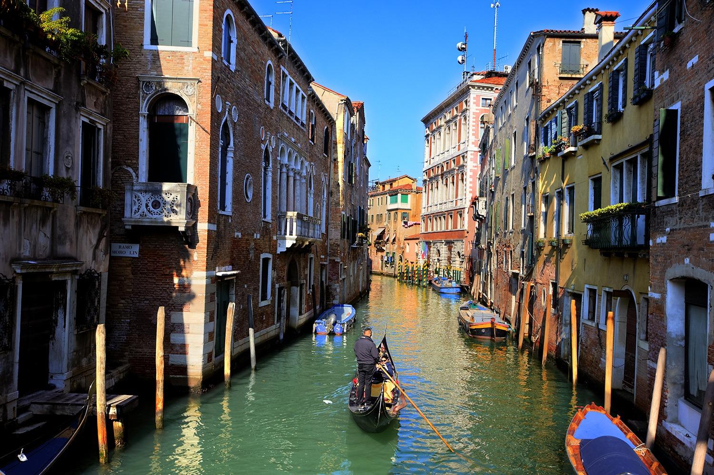 221111-Viajes_DSC7333- Venecia-Italia_