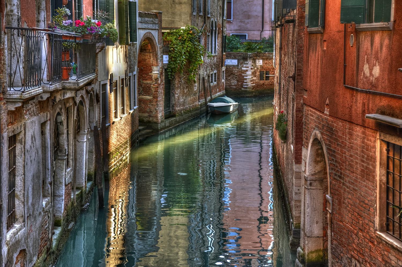 221111-Viajes-Canal de Venecia