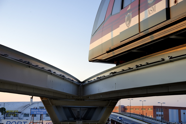 221111-Viajes-Tren Italia