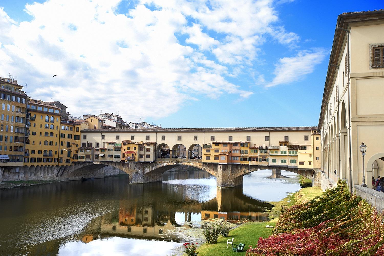 221111-Viajes-Ponte Vecchio