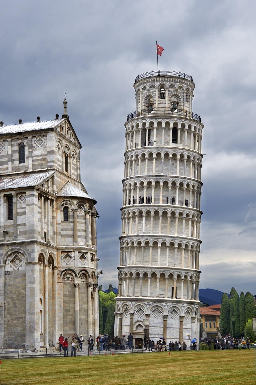 221111-Viajes-Torre de Pisa.